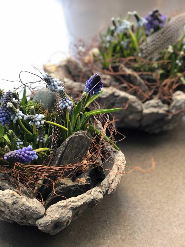 Blumen Czerwinski - anpruchsvolle Floristik